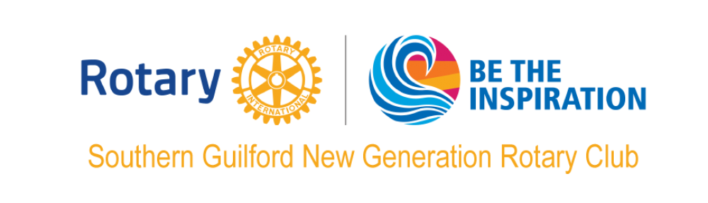 Southern Guilford New Generation Rotary Club